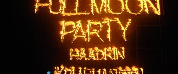 No matter how many parties you have been to, chances are slim that you have been to a party like the Full Moon Party in Koh Phangan, Thailand. The Full […]